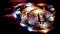 互金协会:比特币等虚拟货币缺乏明确价值基础