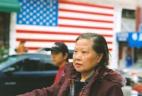 美国亚裔移民大数据