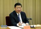 """习近平为中国质量""""代言"""" 为啥国务院重视这个会?"""