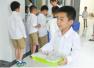济南中小学配餐大火 对校园周边小饭桌有何影响?
