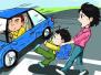 沈阳两个月抓拍车辆不礼让行人交通违法3.5万件