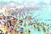 青岛部署假日旅游市场整治 严打不合理低价游