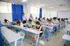 中小学教师资格考试升温,浙江报名人数首次突破10万人