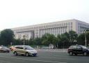 专家解读:中国抓的日本间谍怎么越来越多了?