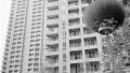 """浙江首个现实版""""乐高""""交付 拼建房子将入住3000多人"""