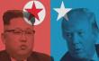 """美称""""若对朝鲜动武,后果毁灭性的"""" 外交部回应"""