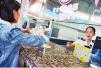 济南:购火车票可支付宝付款 双节假期临近出行指南来了