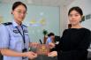 10月1日起南京市将实现省内跨地市户口迁移一站式办理