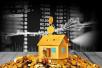 楼市调控,政府限价下买房如何捡漏?