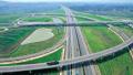 山东发最新高速路况:车流量较大 这三处路段有追尾