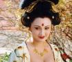 杨贵妃凭啥被皇帝专宠