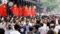 国家旅游局发布2017年国庆中秋假日旅游市场情况总结