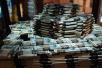 美国从台军购账户每月多领上亿 网友:在交保护费
