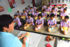 安徽与江浙沪开展扶贫协作 推动贫困劳动力与家政市场精准对接