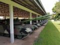 俄媒:中国逐渐取代美国占领东南亚军火市场