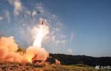 朝鲜拒绝放弃核武器外交部:半岛局势陷入恶性循环