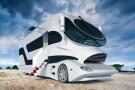 世界上最贵的房车