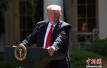 特朗普威胁退出伊朗核协议,英法德俄欧盟齐声反对