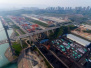 果园港有望成为中欧班列(重庆)第二个始发站