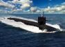 美国建造最贵最强核潜艇 保持海基核力量优势