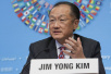 世行行长:基建资金缺口大 与亚投行不存在竞争