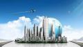 山东将研制5项地方标准 推动智慧城市建设有章可循