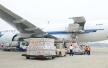 前三季度河南省外贸进出口总值达3167.4亿元