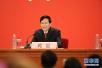 十九大新闻发言人:中国利用外资的政策不会变