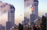 美稱恐怖組織正策劃9·11式襲擊:他們想要炸飛機