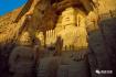 鲜为人知的中国佛窟鼻祖——甘肃天梯山石窟
