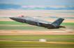特朗普亚太行前美军增兵西太 F-35A将赴日