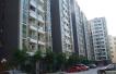北京亦庄共有产权房定价3万元 总约8.73万平方米