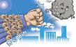 吉林省水泥熟料、砖瓦、石膏板等建材行业将停产半年