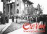 中山大学怀士堂:红墙绿瓦 百年育人