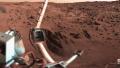 本实际世界大事预测: 印度超过中国 人类登陆火星