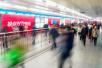 国家鼓励实体零售转型天猫交答卷  新零售斩获4项零售创新大奖