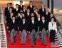日媒:日自民党拟在明年例行国会上提出修宪方案