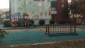 """南京栖霞区""""女老师欧打男童""""幼儿园被官方取消全年评优资格"""