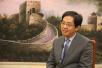 中国驻越南大使:深化亚太伙伴关系 拓展中越全面合作