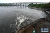 济南147家企业安装573个摄像头 千里眼实时监控排污