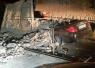 两伊边境发生7.8级地震 伊朗至少129人死亡