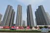 河北6个!最新中国百强城市,快来一起为家乡加油!