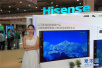 又一国际品牌被山东企业收购 海信取得东芝95%股权