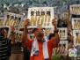 日本自民党高层:修宪草案需获大多数国民赞成