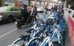 哈罗单车无视禁令进驻郑州 有声音表示:试探执法尺度