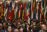 第四届世界互联网大会12月3日起乌镇举行,中央领导同志将出席