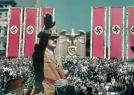 德国二战彩色照片首曝光