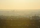 马德里空气污染严重