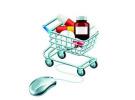 医药电商再遭政策发展瓶颈:擦边球卖药模式行不通了