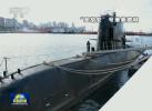 热点问答:阿根廷失联潜艇搜寻前景如何?